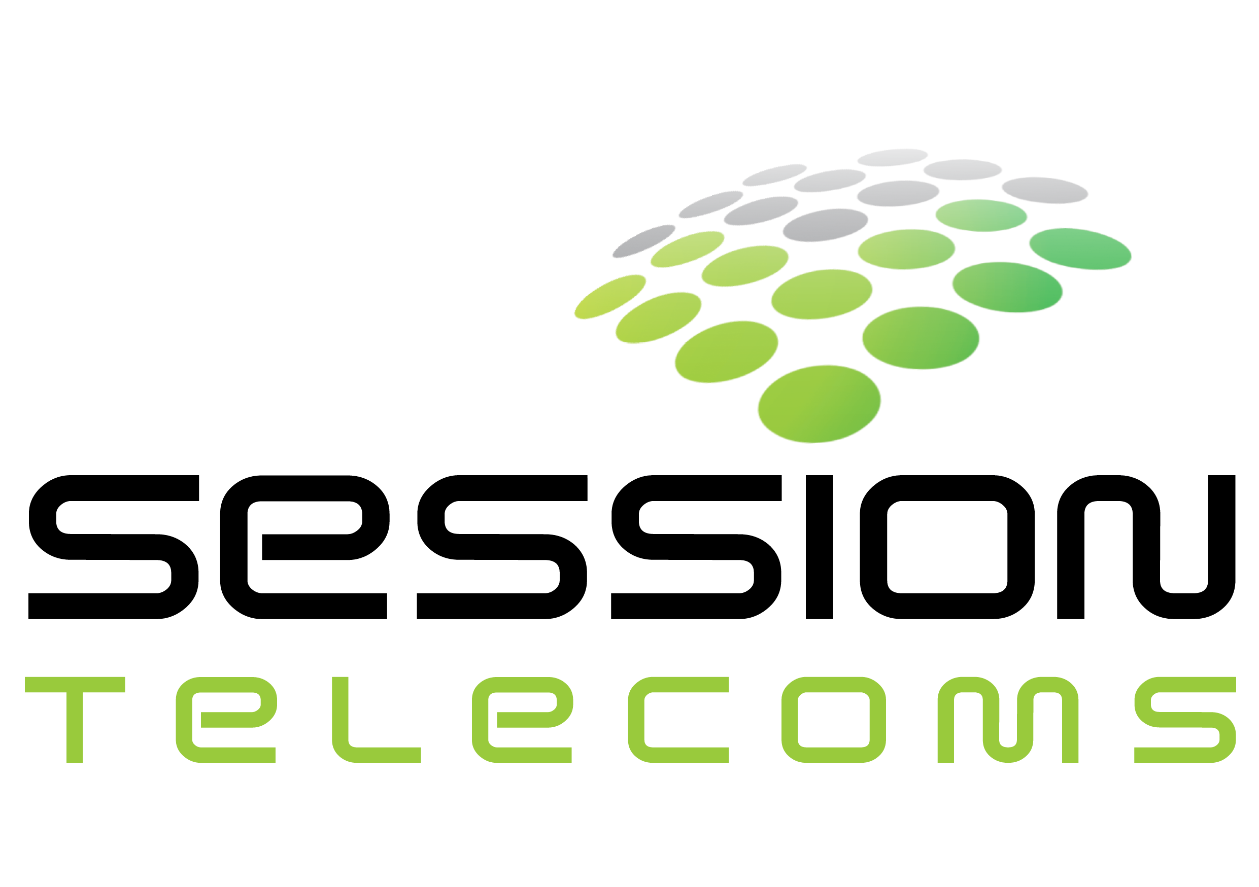 Sessions Telecoms